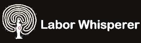Labor Whisperer